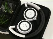 AKG Headphones Q460